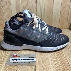Adidas Men's Rapidarun Gym Running Shoes